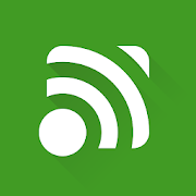 Download Unified Remote 3.18.2 Apk for android