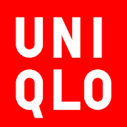 Download UNIQLO 1.5.1.0 Apk for android