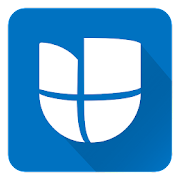Download Univision Noticias 11.1.42 Apk for android