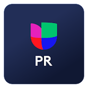 Download Univision Puerto Rico 1.33.1 Apk for android