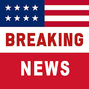 Download US Breaking News: Latest Local News & Breaking 10.7.15 Apk for android