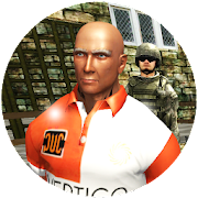 Download US Mafia Robbery Crime Escape 10 Apk for android
