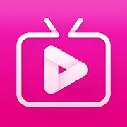 Download U+모바일tv-실시간TV,TV다시보기,최신영화 Apk for android