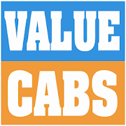 Download Value Cabs 33.3.17.4053 Apk for android