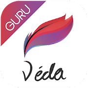 Download Veda Guru ( वेद गुरु )-Teacher's App 8.5.1 Apk for android