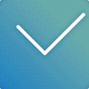 Download Veryable - Work & Get Paid Daily. 4.6.2 Apk for android