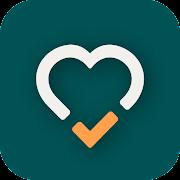 Download vetevo - Impfpass, Tagebuch & Gesundheit für Tiere 2.4.0 Apk for android
