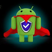 Download Virus Hunter 2021: Virus Scanner & Phone Cleaner 1.37 Apk for android