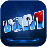 Download VoM 2.8 Apk for android