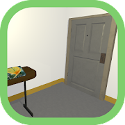 Download VR Escape Game 2.7.4 Apk for android