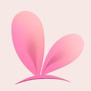 Download VTube Studio 1.9.13 Apk for android