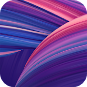 Download Wallpaper for Oppo R17,R15,R11,R9 Wallpapers 1.05 Apk for android