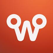 Download WAW MUZIK 1.1.17.07191812 Apk for android