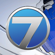 Download WDAM Local News 6.1.5 Apk for android