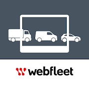 Download WEBFLEET Mobile 2.5.0 Apk for android