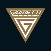 Download Webtic Giometti Cinema 2.3.0 Apk for android
