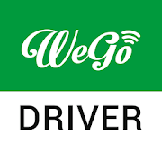 Download WeGO Partner - Driver App 0.36.14-SUBSUN Apk for android