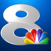 Download WFLA News Channel 8 - Tampa FL 41.3.1 Apk for android