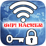 Download Wifi Hacker Password Prank (free) 2.2 Apk for android