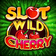 Download Wild Cherry Double Slots 1.3.3 Apk for android