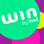 Download win by inwi 1.12.3 Apk for android