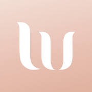 Download Wispence 1.14.0 Apk for android