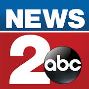 Download WKRN – Nashville's News 2 41.3.1 Apk for android