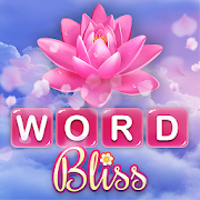 Download Word Bliss 1.36.0 Apk for android