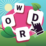 Download Word Challenge - Wordgame Puzzle 21.0.4 Apk for android