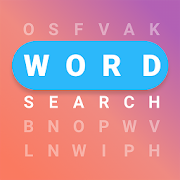 Download Word Search Puzzle 2.20.4 Apk for android