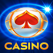 Download World Class Casino Slots, Blackjack & Poker Room Apk for android