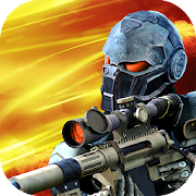 Download World of Snipers: sniper shooter 3D | PVP arena 0.152 Apk for android