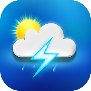 Download World Weather: Local Forecast   Rain Radar 1.5.4 Apk for android