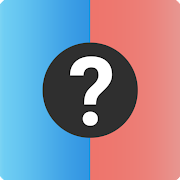 Download Would You Rather? 2.6.0 Apk for android