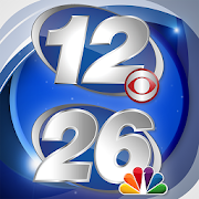 Download WRDW News 5.6.4 Apk for android