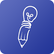 Download Writing Prompts - An Online Community! 8.91.1 Apk for android
