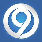 Download WSYR NewsChannel 9 LocalSYR 41.3.1 Apk for android