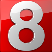 Download WTNH News 8 41.3.1 Apk for android