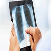 Download X-Ray Interpretation Guide 1.0.3.AZ Apk for android