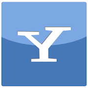 Download Youppido 4.1.12 Apk for android