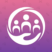 Download Your Doctors - 24/7 Online Doctors Chat 2.6.1 Apk for android