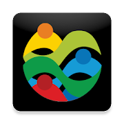 your personal medical health record app: andaman7 3.8.5 apk