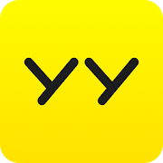 Download YY Live – Live Stream, Live Video & Live Chat 7.19.91 Apk for android