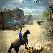 Download Zaptiye: Open world action adventure 1.36 Apk for android