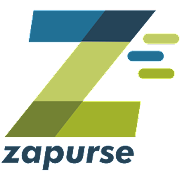 Download Zapurse App 2.91 Apk for android