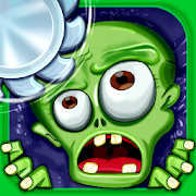 Download Zombie Carnage - Slice and Smash Zombies 3.1.6 Apk for android