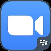 zoom for blackberry 5.7.1.1195 apk