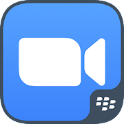 Download Zoom for BlackBerry 5.7.1.1195 Apk for android