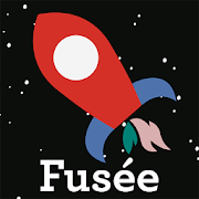 Download Zéphyr, la fusée 1.2 Apk for android