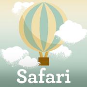 Download Zéphyr, le safari en ballon 1.2 Apk for android